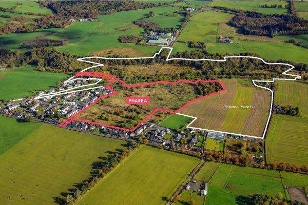 Development Westfield